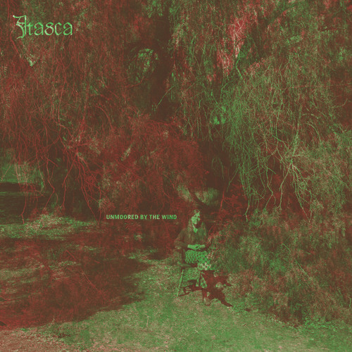 Itasca - Nature's Gift