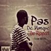 Pas De Manque De Respect #PDMDR (prod. by $éouDDrum$)