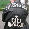 DJ Richie Rich Hip Hop & R&B Party Mix