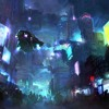 Porter Robinson Ft. Urban Cone - Lionhearted (Arty Remix)
