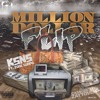 Million Dollar Flip Ft. Jose Guapo [Prod. By Cassius Jay & Zaytoven]