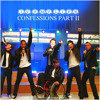 Video It's My Life / Confessions, Pt. II [Tribute Old New Directions Version] download in MP3, 3GP, MP4, WEBM, AVI, FLV January 2017