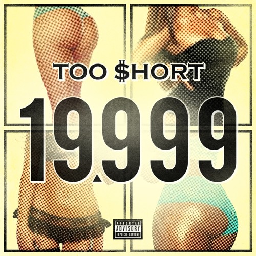 Too Short – 19,999