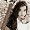 Addicted To You - Avicii (Luciana Zogbi Cover )