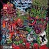 03 - Como Mueren Los Sueños (Feat. XRESTTOx)