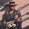 Stevie Ray Vaughn- Lenny
