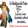 El Padre Nuestro (the Lord's Prayer) - Ray Conniff