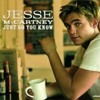 Just So You Know - Jesse McCartney