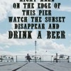 Drink A Beer - Cover