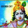 Shri Krishna Govinda