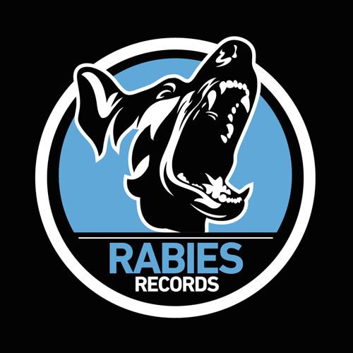 Blue Voyage - The Judgment (Original Mix) // Rabies Records // GET UR COPY