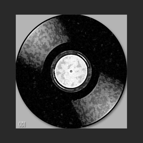 Aston Martin Music 2 Prod Obi Instr By Obi The Producer