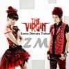 Download lagu The Virgin Sama Dimata Tuhan  Mp3