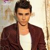 Download اغنية بلال - انا مش زعلان   Ana Mosh Za3lan 2014 Mp3