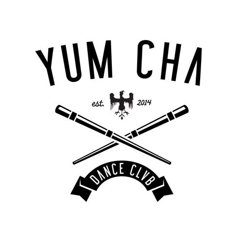 YUM CHA - Bites Vol.1 - GENGA