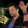 Atif Aslam S Best Ever Medley Of Old Songs( Acoustic Version)