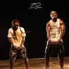 AceHood Ft. Lil Wayne - We Outchea ( Prod. Dean Grey )