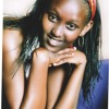 Tukumenye By Singiza Music - YouTube