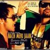 Nach Meri Jaan - Sameer Mahi feat Kavi singh [www.IMVtube.co