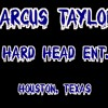 Download Marucs Taylor - Today Mp3