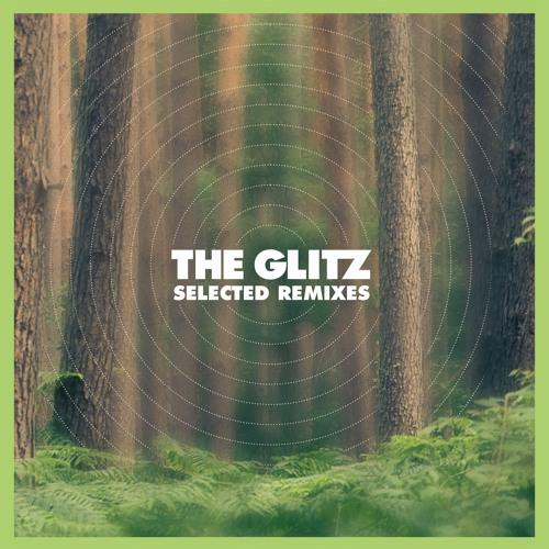 MARQUEZ ILL feat. LEIGH MYLES - REGRET (THE GLITZ - REMIX)