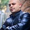 Badtameez Dil (Remix)- Yeh Jawani Hai Diwani - DJ Kiran Kamath
