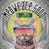 Richie Spice - Marijuana Pon De Corner (Timmy Tutone RMX)
