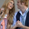 Almost Here - Delta Goodrem ft Brian Mcfadden (cover)