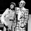 Kiki Dee Talks About 'Don't Go Breaking My Heart' with Elton John