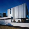 dKO Architecture | Koos De Keijzer