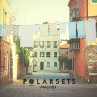 Polarsets - Madrid