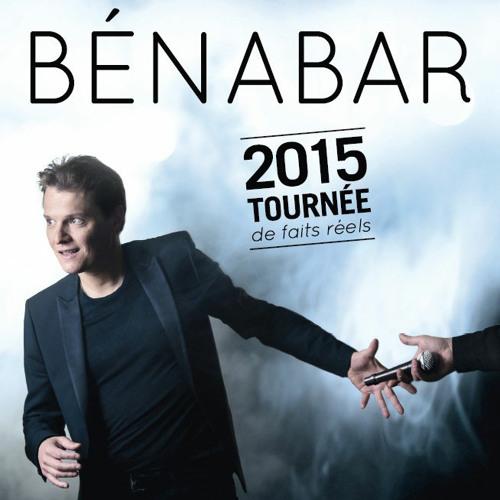Bénabar - Episode n°5