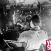 Yourshot Brisbane 2014 mix FREE DL (Runners up Edition ) mp3