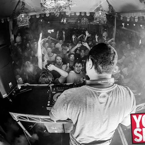 Yourshot Brisbane 2014 mix FREE DL (Runners up Edition )