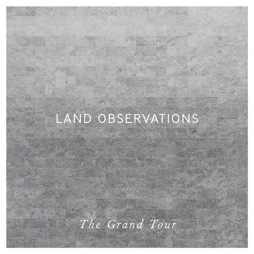 Land Observations - Return To Ravenna