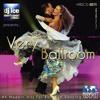 Dj Ice ft. Jonna - Let It Go (from Frozen) (Waltz) - 29 BPM [PREVIEW]