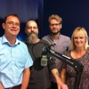 17seconds bei Radio Hannover