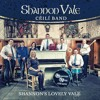 Shannon Vale Céilí Band - Molly Bawn / The New Mown Meadow