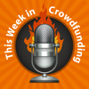005 Running successful crowdfunding campaigns with Roy Morejon