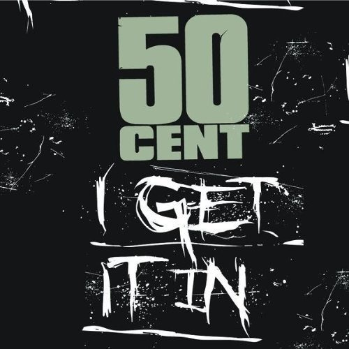 50 Cent - I Get It In (Thomas James Bootleg)