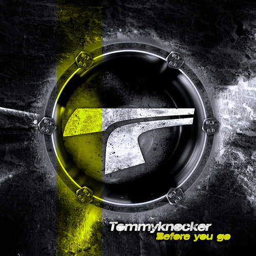 Tommyknocker - Before you go