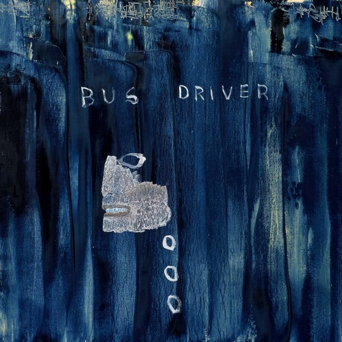 Busdriver - 'Perfect Hair' Selections