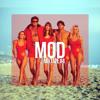 Mod Mixtape Chillin Out mp3