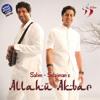 Salim-Sulaimans - Allahu Akbar