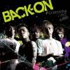 Back On Strike Back [dj Vocal] Key G M Mp3
