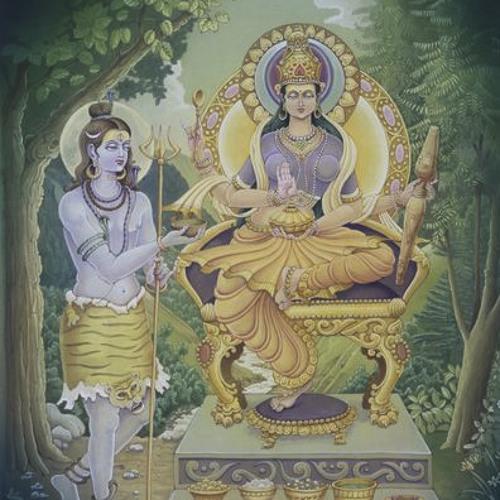 8 Annapurneshvari