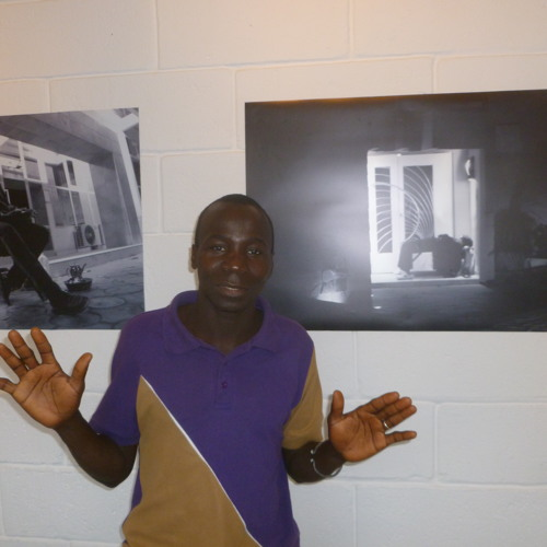 Les gardiens de Dakar sur BBC Afrique