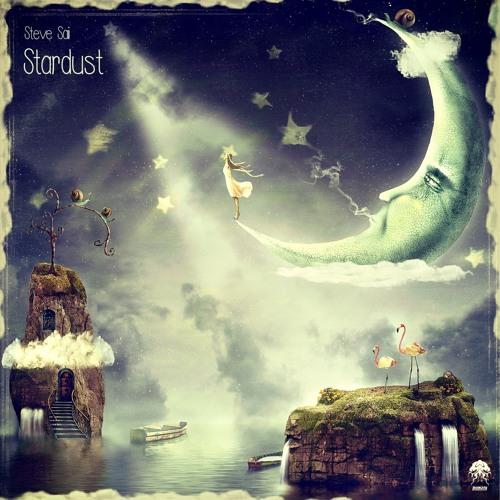 Steve Sai - Stardust  [Bonzai Progressive BP375]