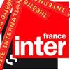 France Inter - chronique sur Via Sophitaown de la cie Via Katlehong