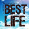 American Authors - Best Day Of My Life (Newbee Edit) *FREE DOWNLOAD*